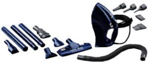 black-decker-vh780-vacuum-cleaner