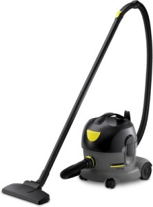 karcher-t7-1-vacuum-cleaner