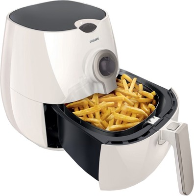 philips-hd-9220-53-0-8-l-air-fryer-hd-9220-53-400x400