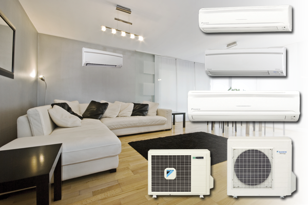 Best Air Conditioners In India 2018 Bfyh