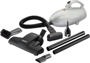 Best Vacuum Cleaners In India 2018 Bfyh