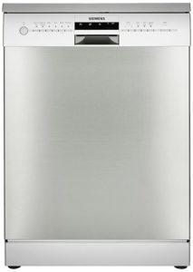 best dishwasher Siemens SN26L801IN