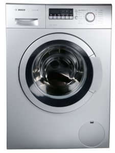 Shoe Laundry Machine Price In India