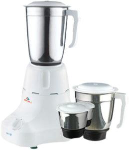 bajaj gx 7 best mixer grinder