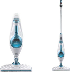 black-decker-fsmh-1621-steam-mop-deluxe-vacuum-cleaner