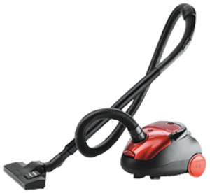 Eureka Forbes Trendy Nano Vacuum Cleaner Review