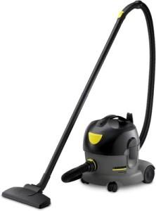 karcher-t7-1-vacuum-cleaner