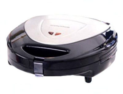 morphy-richards-toast-waffle-grill-snadwich-maker