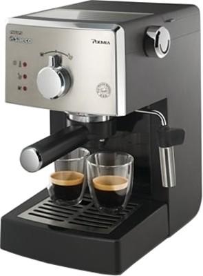 philips-hd8325-coffee-maker