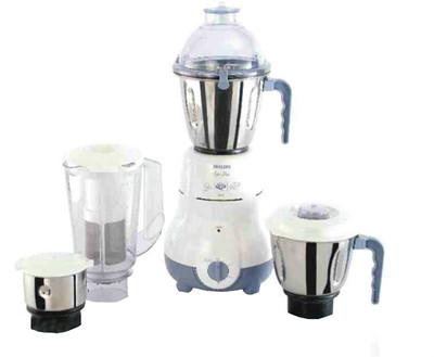 philips-hl1643-06-mixer-grinder