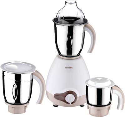 philips-hl1646-mixer-grinder