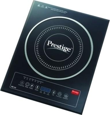 prestige-pic-2-0-v2-pic-2-0-v2-induction-cooktop