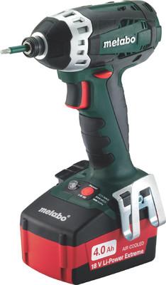 drilling-machines-online