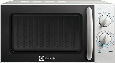 electrolux-g26k101-sb-cg-400x400
