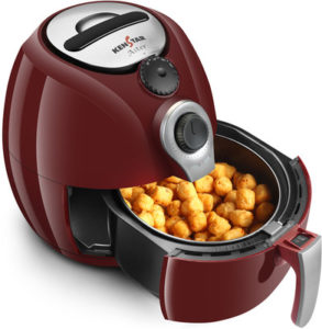 Kenstar Oxy Air Fryer