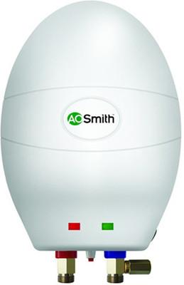 3-ao-smith-ews-3l-3kw-instant-water-heater-400x400