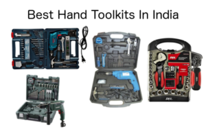 best hand toolkits