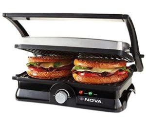 nova-sandwich