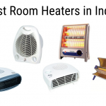 5 Best Room Heaters in India for 2020 - Reviews & Buyer's Guide