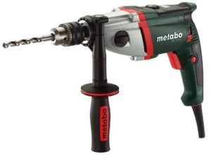 Cumi Metabo BE 10 Pistol Grip Drill