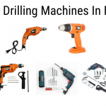 9 Best Drilling Machines for Home Use in India for 2019 – Reviews & Buyer's Guide