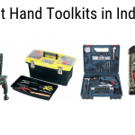 5 Best Hand Toolkits in India for 2019 – Reviews