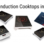 5 Best Induction Cooktops in India for 2019 - Reviews and Buyer's Guide