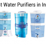 10 Best Water Purifiers in India for 2019 - Reviews & Buyer's Guide