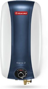 racold eterno 2 water heater