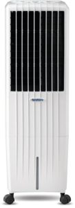 Symphony Diet 22i 22-Litre Air Cooler with Remote