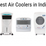 10 Best Air Coolers in India for 2021 - Reviews & Buyer's Guide & Buyer's Guide