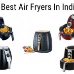 7 Best Air Fryers In India for 2021 - Reviews & Buyer's Guide & Buyer's Guide