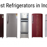 10 Best Refrigerators in India for 2021 - Reviews & Buyer's Guide & Buyer's Guide