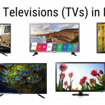 10 Best LED TVs in India for 2021 - Reviews & Buyer's Guide & Buyer's Guide