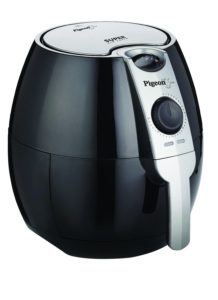 Pigeon Super 3.2L - Best Air Fryer