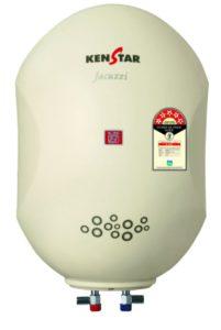 kenstar jacuzzi water heater