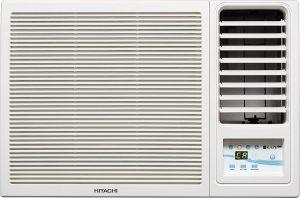 Hitachi Window AC RAW511KUD