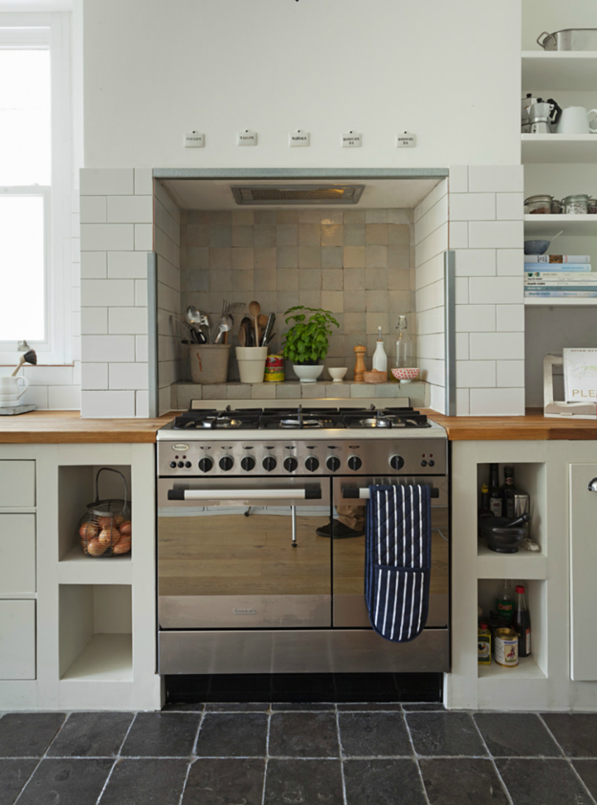 10 Best Kitchen Chimneys In India For 2019 Reviews