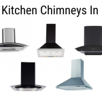 10 Best Kitchen Chimneys In India for 2020 – Reviews & Buyer's Guide