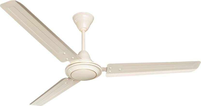 Pleasant 10 Best Ceiling Fans In India For 2019 Reviews Buyers Guide Download Free Architecture Designs Grimeyleaguecom