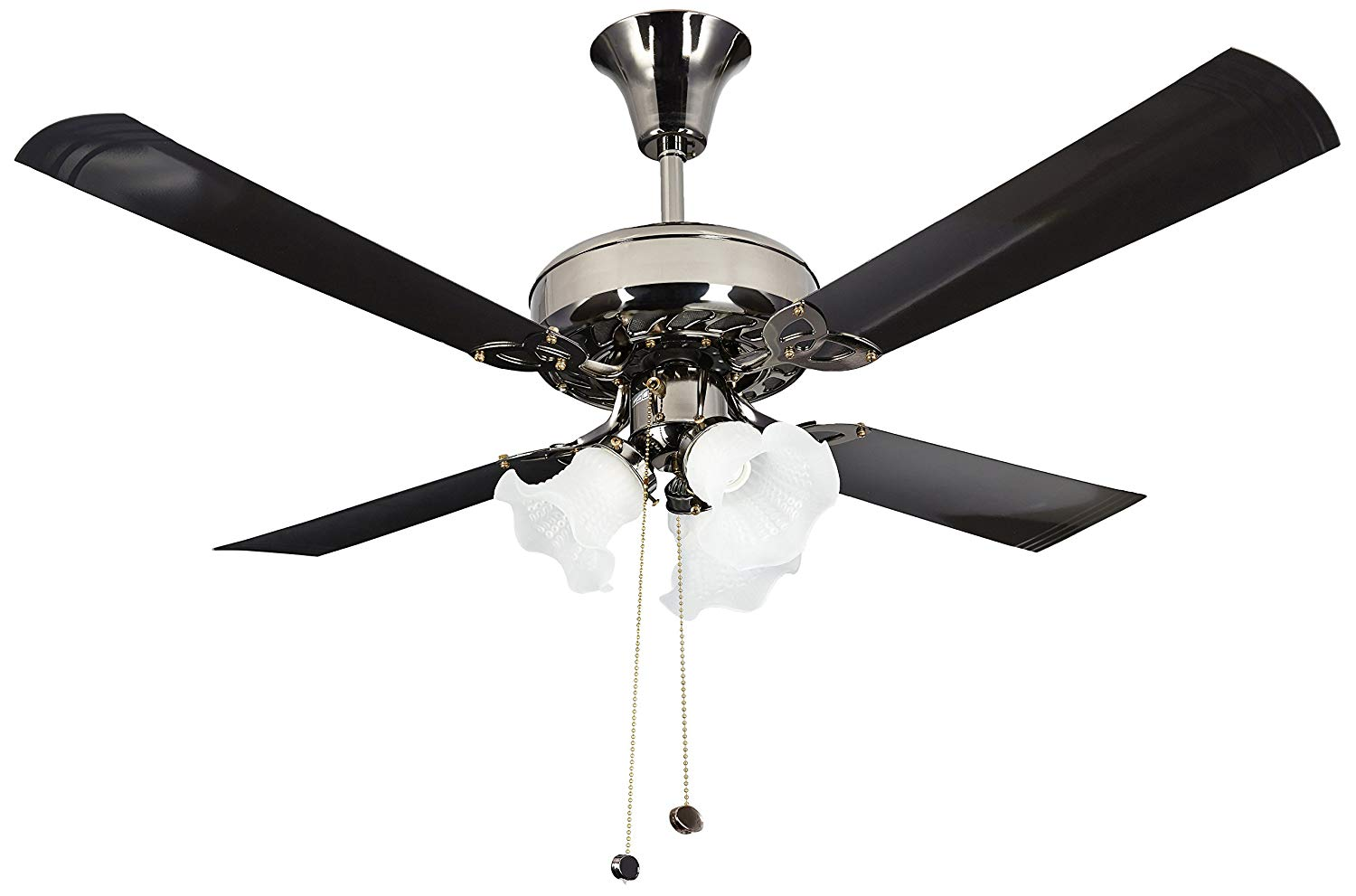 10 Best Ceiling Fans In India For 2020 Reviews Buyer S Guide