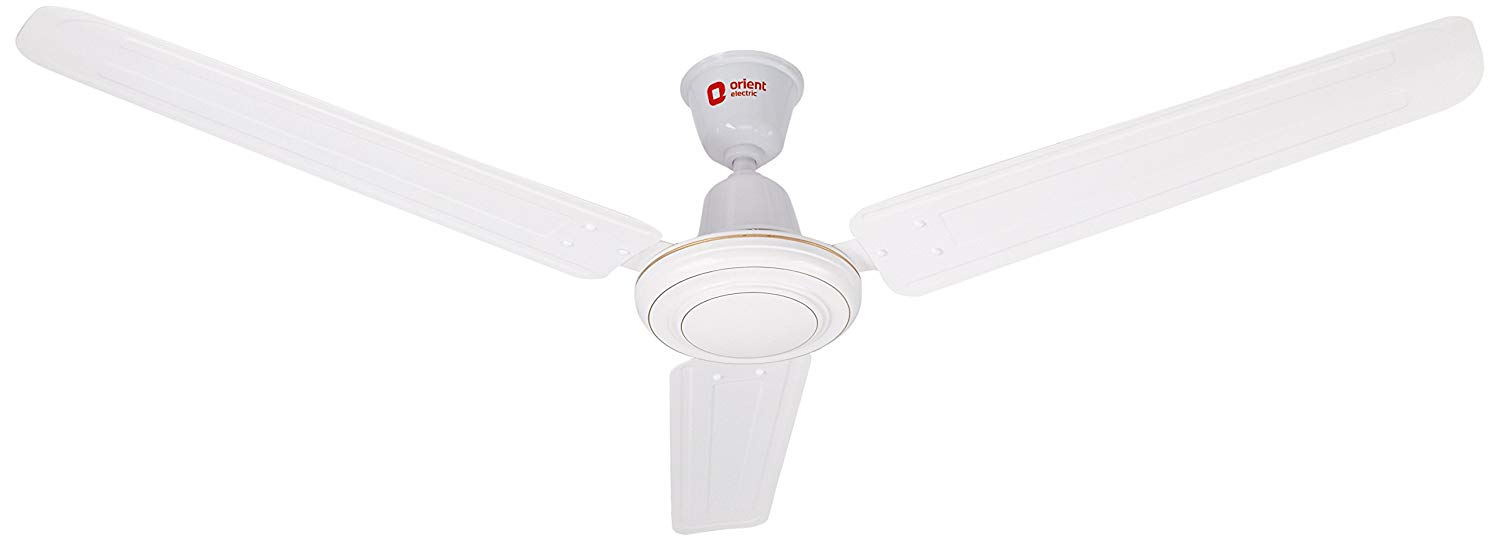 Magnificent 10 Best Ceiling Fans In India For 2019 Reviews Buyers Guide Home Interior And Landscaping Staixmapetitesourisinfo