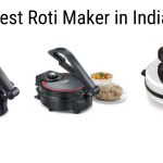 6 Best Roti Makers (Chapati Maker) In India for 2019 - Reviews & Buyer's Guide