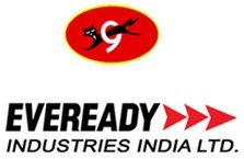 Eveready Industries India