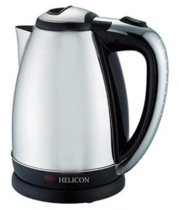 HELICON Strong Stainless Steel Body Tea and Coffee Maker Electric Kettle (2L).jpg