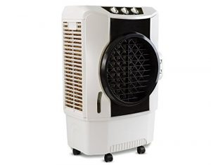 Usha CD-703 Desert Air Cooler (Multicolor, 70 Litres)