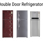 10 Best Double Door Refrigerators in India for 2019 - Reviews & Buyer's Guide