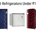 5 Best Refrigerators Under ₹15,000 in India