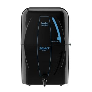 Eureka Forbes Aquasure from Aquaguard Smart Plus 6-Litres RO+UV+MTDS Water Purifier
