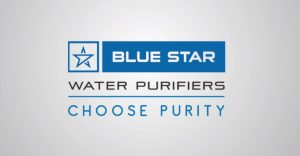 Blue Star Water Purifier